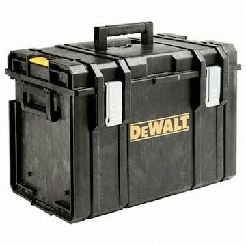 디월트 터프 시스템 공구함 (DS400)
