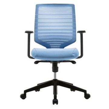 시디즈 TN302F 메쉬등판 의자