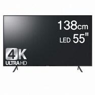 삼성전자 디지털TV 시리즈7 UN55RU7190F (스탠드)(사업자전용)