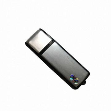오토정보통신 US-V712 8GB(정품)
