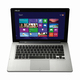 Transformer Book TX300CA-C4005H ��ǰ