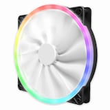 3RSYS  MOON FAN 2 200 RGB