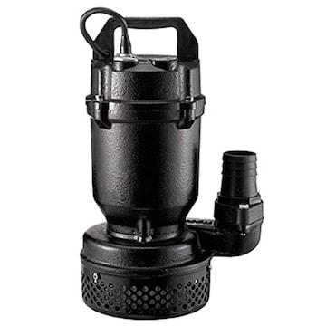 한일전기  수중펌프 IP-815N