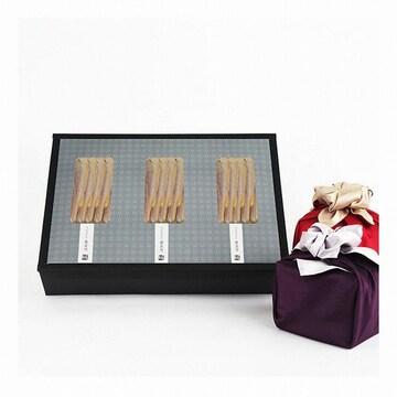 청정해 차롱 제주 참조기 20~21cm 24개(마리) 선물세트