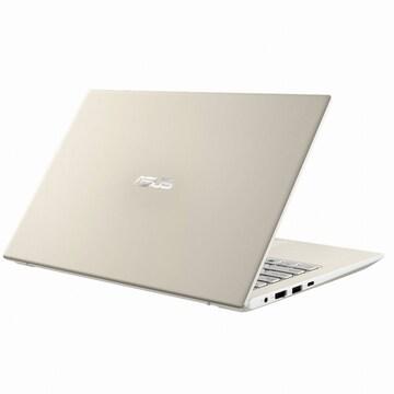 ASUS 비보북 S13 S330UN-EY008 (SSD 256GB)_이미지