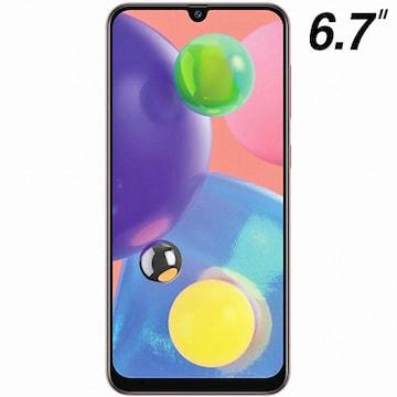 삼성전자 갤럭시A70S 2019 128GB, 공기계 (램8GB,해외구매)