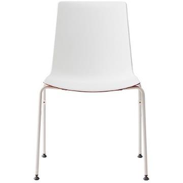 시디즈 M701E 기본형 쉘타입 NOOI 의자 (6개)_이미지