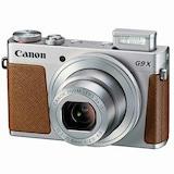 캐논 파워샷 G9 X Mark II (32GB 패키지)_이미지