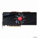 �󵥿� HD 7870 Black Edition D5 2GB