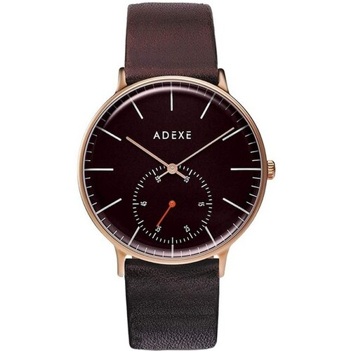 ADEXE 1870A-T02_이미지