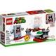 레고 슈퍼마리오 꽈당꽈당의 용암 소동 확장팩 (71364) (정품)_이미지