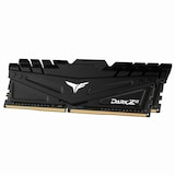 TeamGroup T-Force DDR4 32G PC4-28800 CL18 DARK Z Alpha (16Gx2)