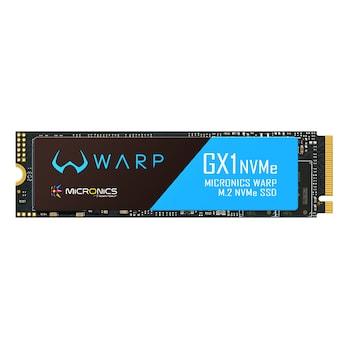 마이크로닉스 WARP GX1 M.2 NVMe (2TB)