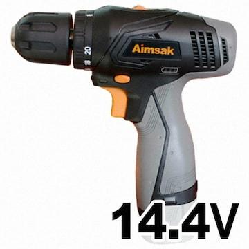 아임삭 2014년형 AD414R (충전기없음, 배터리없음)