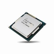 인텔 코어i5-7세대 7600 (카비레이크) (벌크)