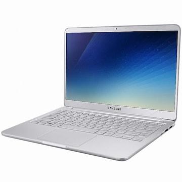 삼성전자 2018 노트북9 Always NT900X3T-K39A(기본)