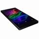 Razer Phone 64GB, 공기계 (해외구매)_이미지