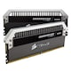 CORSAIR DDR4 128G PC4-27700 CL16 Dominator Platinum (16Gx8)