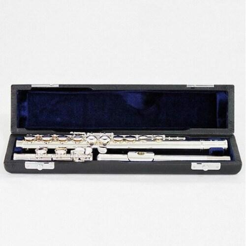 삼익악기 SMFL-411N