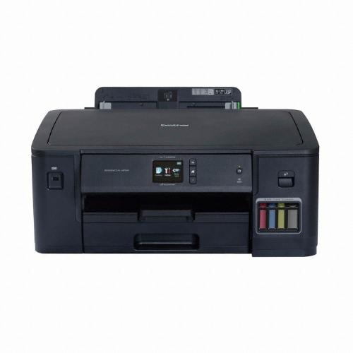 Brother 정품 무한 HL-T4000DW(무한잉크)