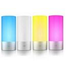 LED 이라이트 스마트 무드등 해외구매