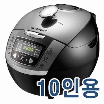 쿠첸 비너스 CJH-VE1076S