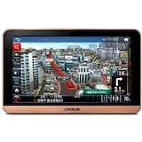 팅크웨어 아이나비 LS700  (16GB)
