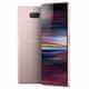 SONY 엑스페리아 10 64GB, 공기계 (램3GB,해외구매)_이미지