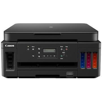 Canon PIXMA 정품 무한 G6090(무한잉크)