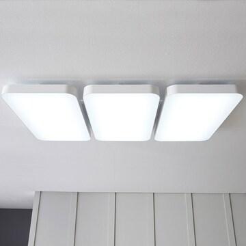다보예 LED 시스템 거실등 180W