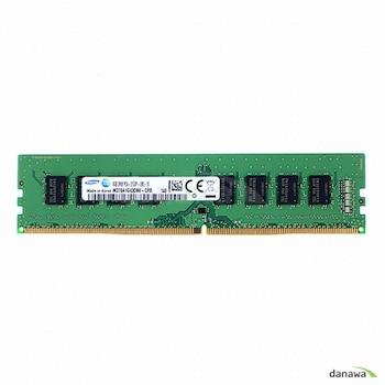삼성전자 DDR4-2133 중고 (4GB)