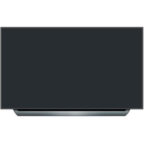 LG전자 OLED65C9ENB