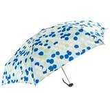 엘르  도트 5단 7K 우산 E5-0013_이미지