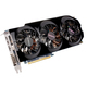 �󵥿� HD 7950 UDV D5 3GB Triangle Cool