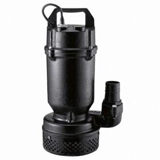 한일전기 수중펌프 IP-815N-T_이미지