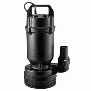 한일전기  수중펌프 IP-815N-T