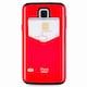 머큐리 구스페리 갤럭시 S6 아이포켓 카드 범퍼 케이스_이미지