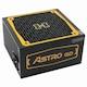 마이크로닉스 ASTRO GD 650W 80PLUS GOLD 풀모듈러