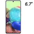 갤럭시A 퀀텀 5G 128GB, 공기계