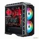 쿨러마스터 MasterBox H500P ARGB