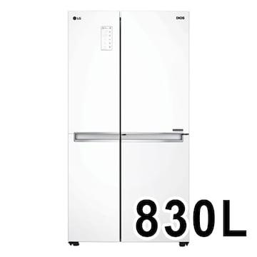 LG전자 디오스 S839W30