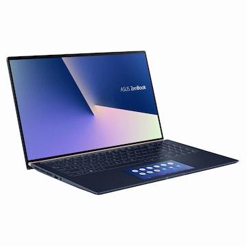 ASUS 젠북 15 UX534FAC-A9121T (SSD 512GB)