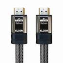 PRIME 고급형 HDMI v2.0 케이블