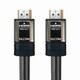 케이엘시스템 KLcom PRIME 고급형 HDMI v2.0 케이블 (1.5m, KL12)_이미지