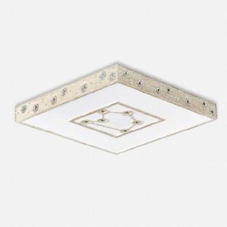 휴빛조명 LED 세틴 방등 70W_이미지