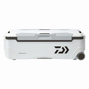 다이와  트렁크 마스터 아이스박스 HD 60L (블랙)