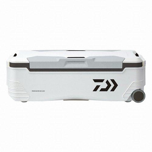 다이와 트렁크 마스터 아이스박스 HD 60L (블랙)_이미지