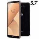 G6 플러스 LTE 128GB, 공기계