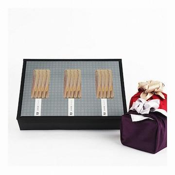 청정해 차롱 제주 참조기 22~23cm 18개(마리) 선물세트