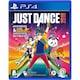 저스트 댄스 2018 (Just Dance 2018) PS4 영문판,일반판_이미지